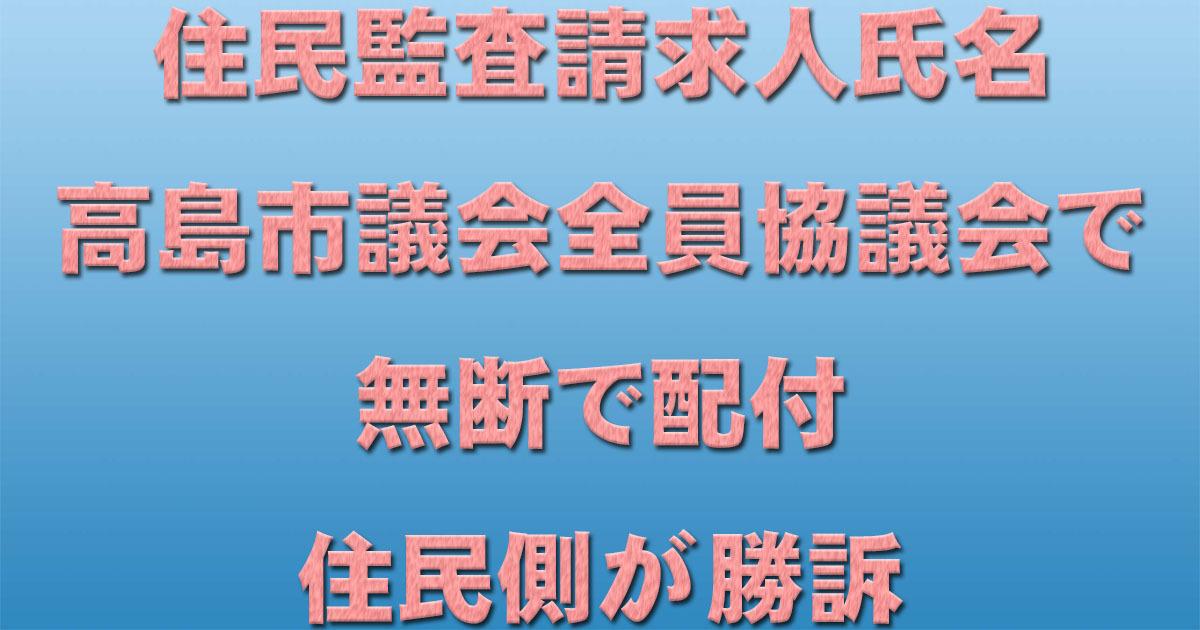 d0011701_10191497.jpg