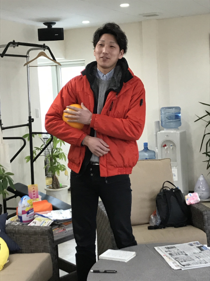 3月8日(木)みんなでお届けします(^^) TOMMYの1日~ハッピバースディ♪恒例の!!!?ランクル ハマー アルファード_b0127002_16375649.jpg