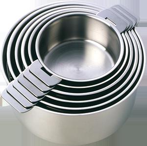 日常の中のデザイン20 クリステル社の鍋_b0074416_22163900.png
