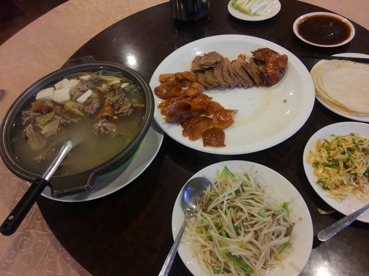 一日2万歩以上の台北旅行 2日目_f0097924_15151726.jpg