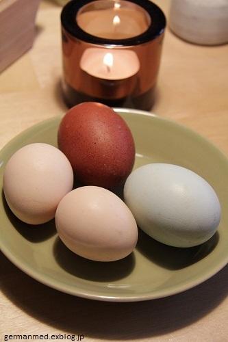 卵の話し その2_d0144726_06350456.jpg