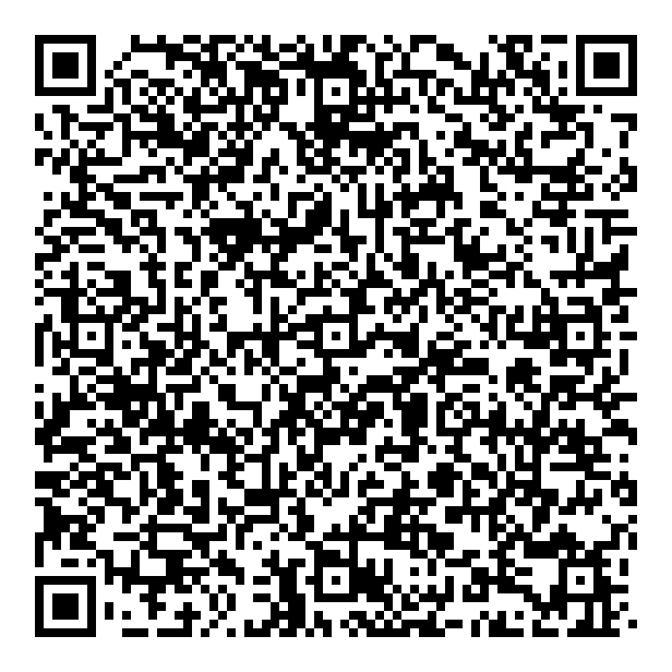 d0310527_15223599.jpg