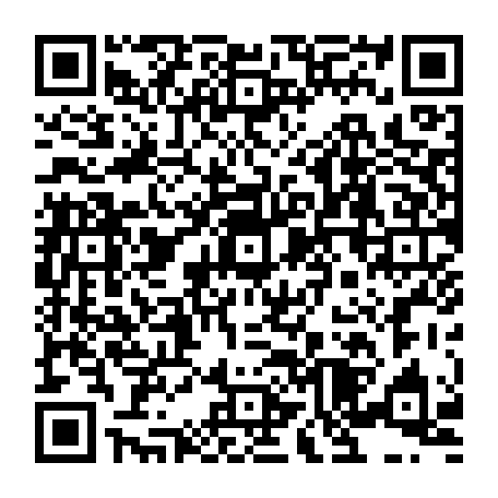 d0310527_15224535.jpg