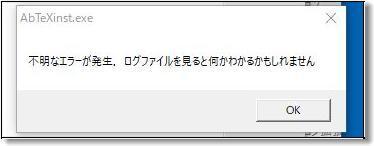 b0036638_12585371.jpg