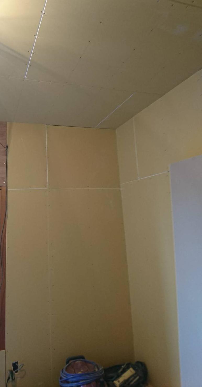 ハイブリッドホームオリジナル耐震「壁柱」Part4_c0146040_14312039.jpg