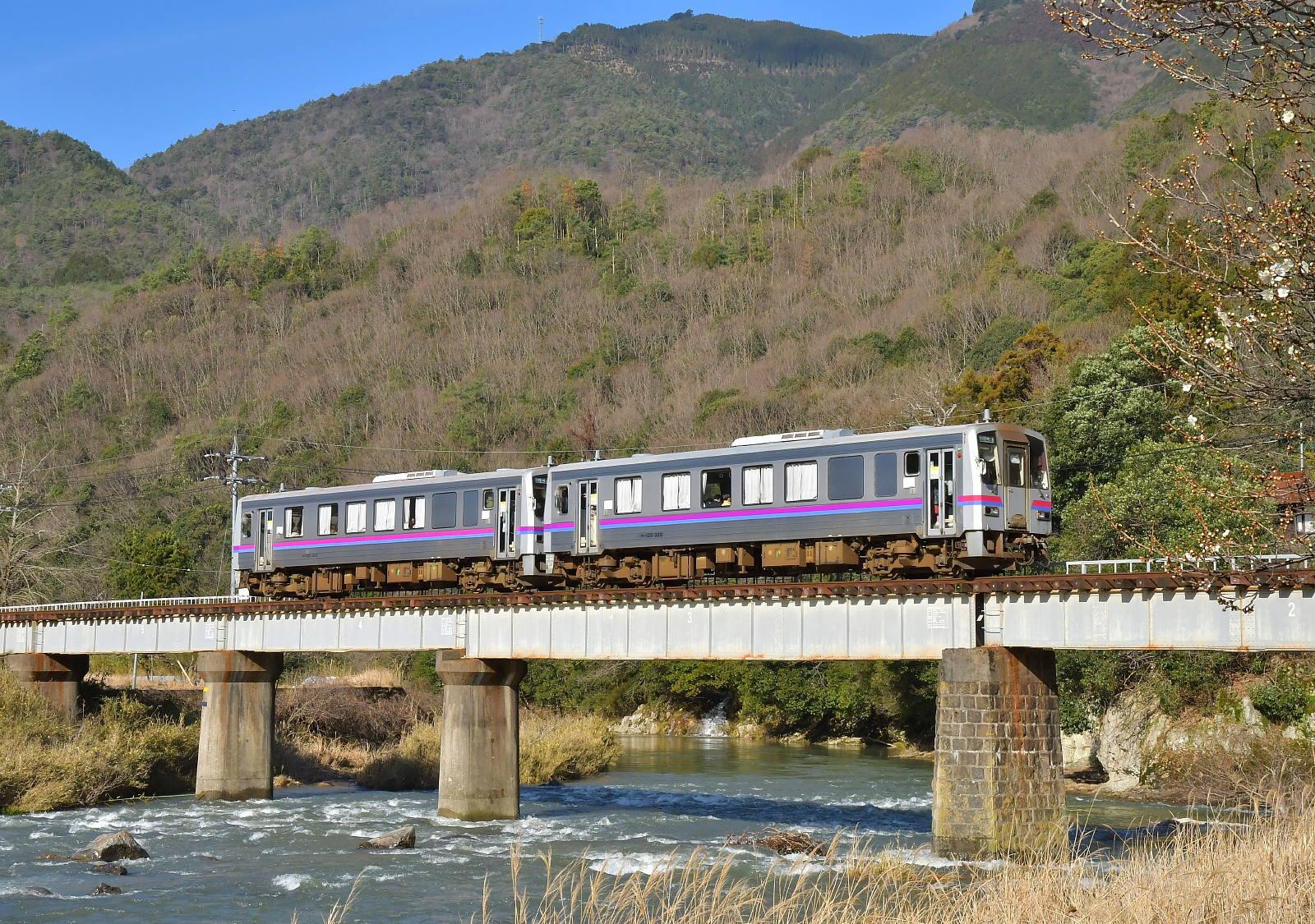 芸備線三篠川橋再訪_a0251146_02441497.jpg
