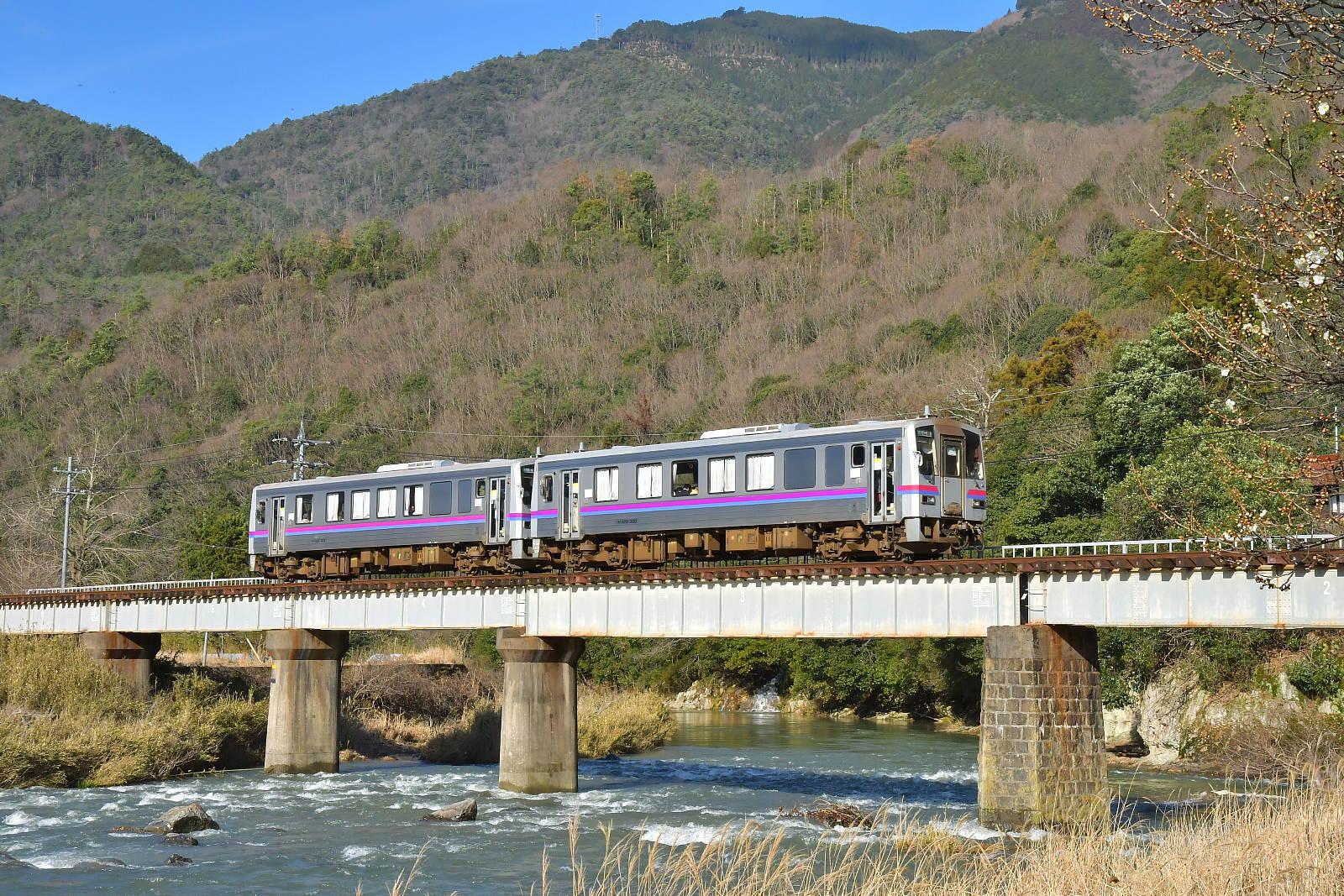 芸備線三篠川橋再訪_a0251146_02442588.jpg