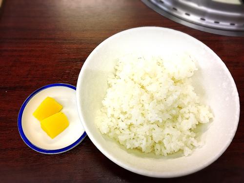 藤ケ丘食堂_e0292546_06330050.jpg