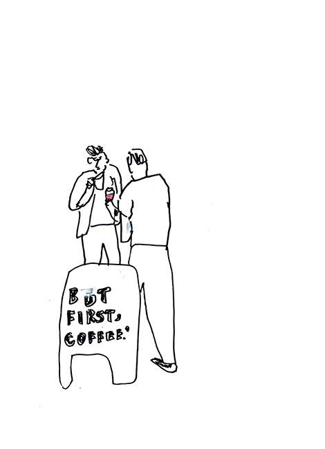 BUT FIRST, COFFEE._c0154575_19221605.jpg
