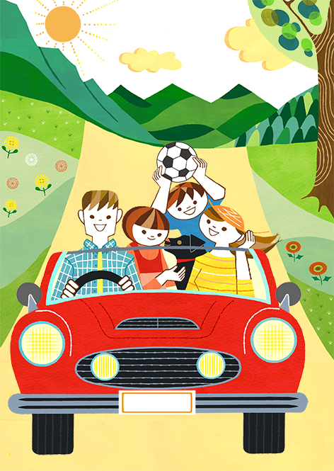 Drive_c0118278_09062997.jpg