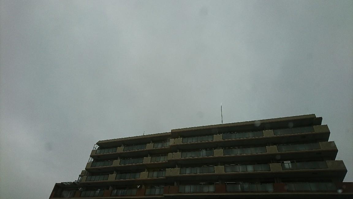 雨の_b0089492_09455932.jpg