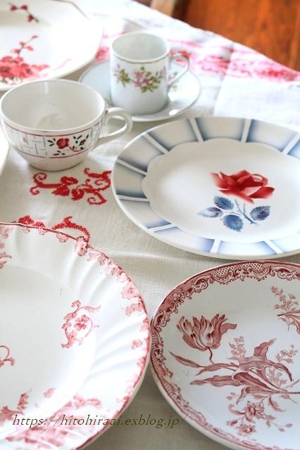 春のお皿を集めてみました。_f0374092_22163038.jpg