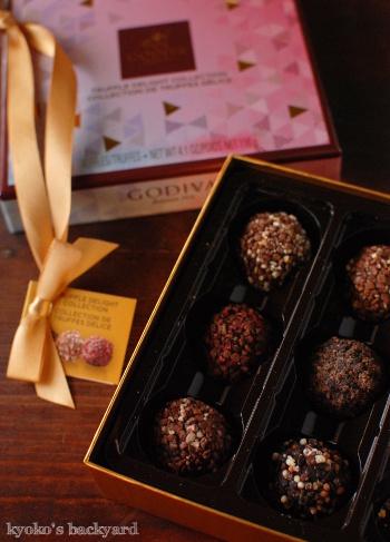 チョコレート大使に就任?_b0253205_07360672.jpg