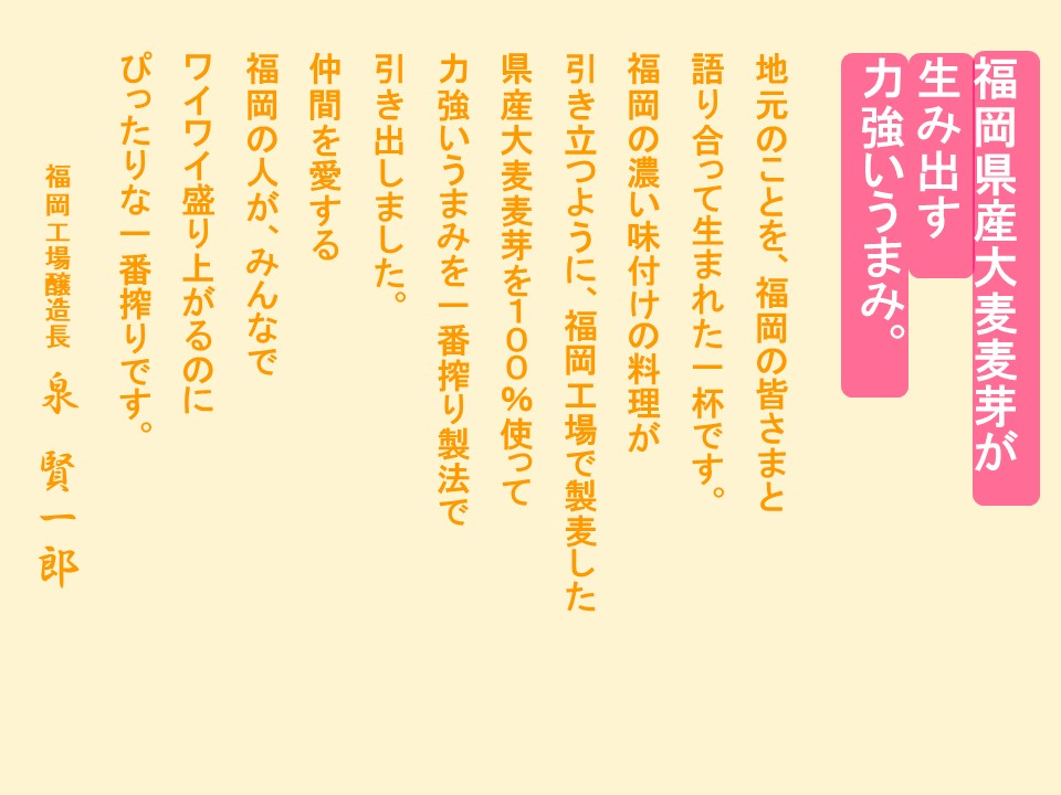 b0081121_6262791.jpg