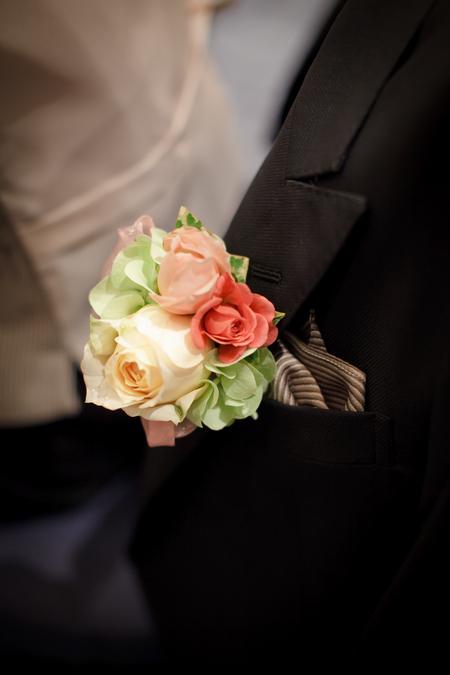 新郎新婦様からのメール ANAインターコンチネンタルホテルの花嫁様より、6年越しに _a0042928_23203218.jpg