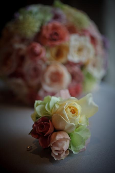 新郎新婦様からのメール ANAインターコンチネンタルホテルの花嫁様より、6年越しに _a0042928_23222476.jpg