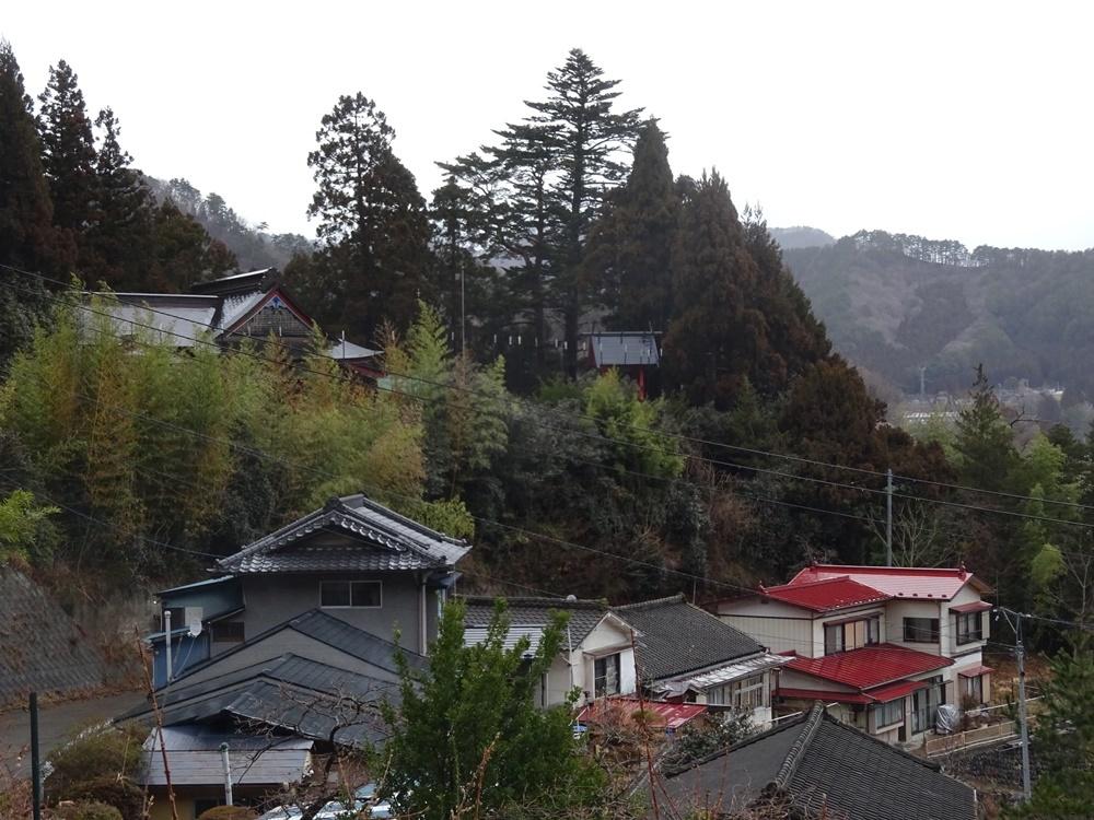 大雨 支部総会に_c0111229_18124883.jpg