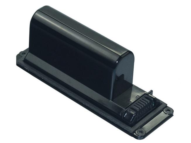 交換用バッテリー 通販 Bose 061384 BOSE SOUNDLINK Mini シリーズ_f0379733_15434313.jpg