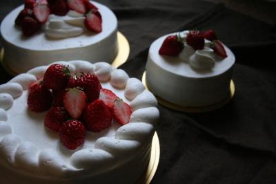 Gâteau aux fraise....._e0220645_22025245.jpg