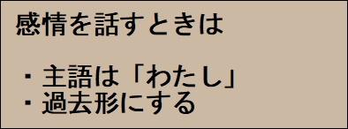 e0201060_12415527.jpg
