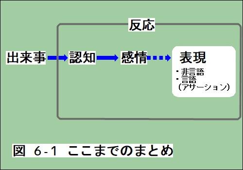 e0201060_13053362.jpg