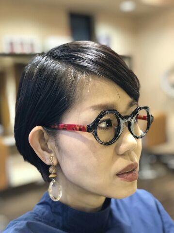メガネ  めがね  眼鏡_a0272765_15594989.jpg