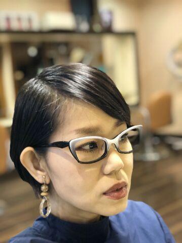 メガネ  めがね  眼鏡_a0272765_15595728.jpg