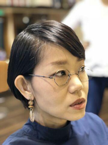メガネ  めがね  眼鏡_a0272765_16000281.jpg
