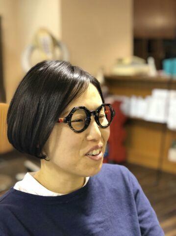 メガネ  めがね  眼鏡_a0272765_16000605.jpg