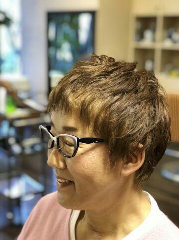メガネ  めがね  眼鏡_a0272765_16000909.jpg