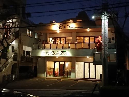 花 to 花_c0100865_21595288.jpg