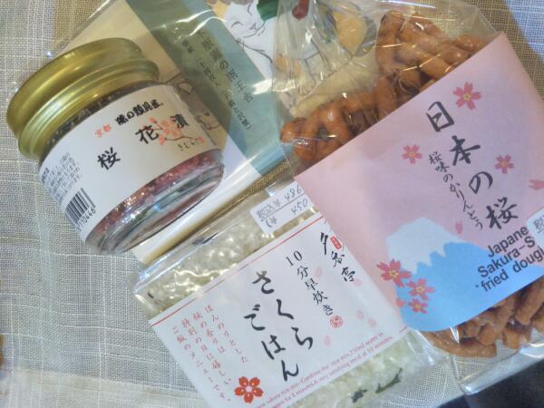 もうすぐ桜の季節_d0345667_13592652.jpg