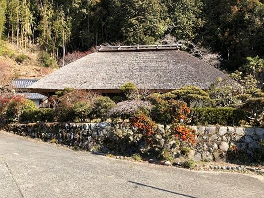 ❝ 掛川市森林組合新事務所 ❞ を探訪する!_b0111173_11513051.jpeg