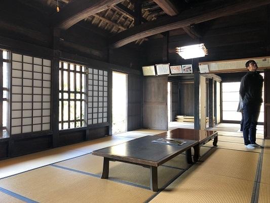 ❝ 掛川市森林組合新事務所 ❞ を探訪する!_b0111173_11515054.jpeg