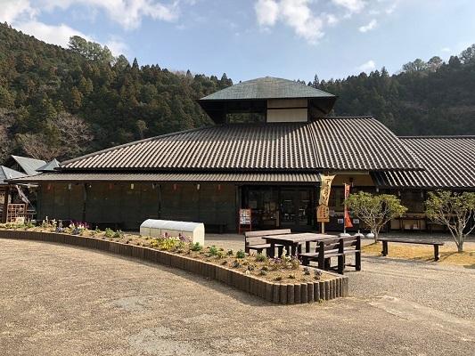 ❝ 掛川市森林組合新事務所 ❞ を探訪する!_b0111173_13475076.jpeg
