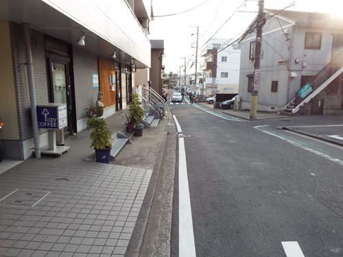 金沢文庫「運慶」展まで見たこと_f0211178_13021567.jpg