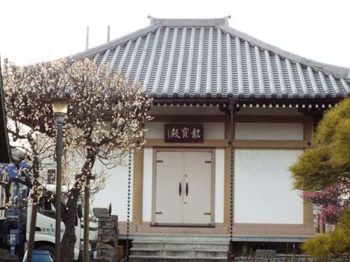 金沢文庫「運慶」展まで見たこと_f0211178_13062704.jpg