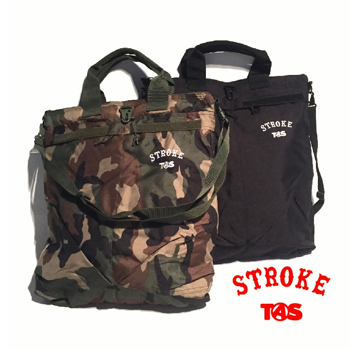 STROKE. x TAS NEW ITEMS!!!!!_d0101000_1893954.jpg