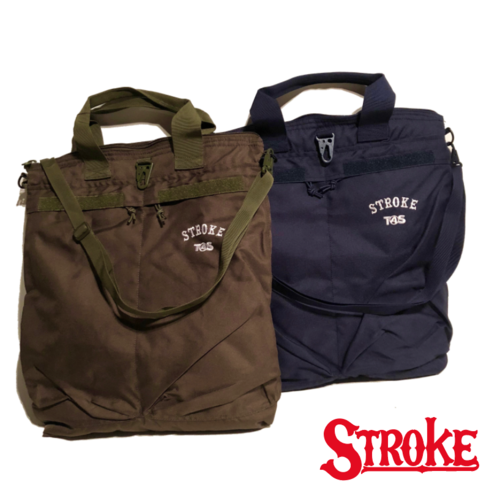 STROKE. x TAS NEW ITEMS!!!!!_d0101000_1894493.png