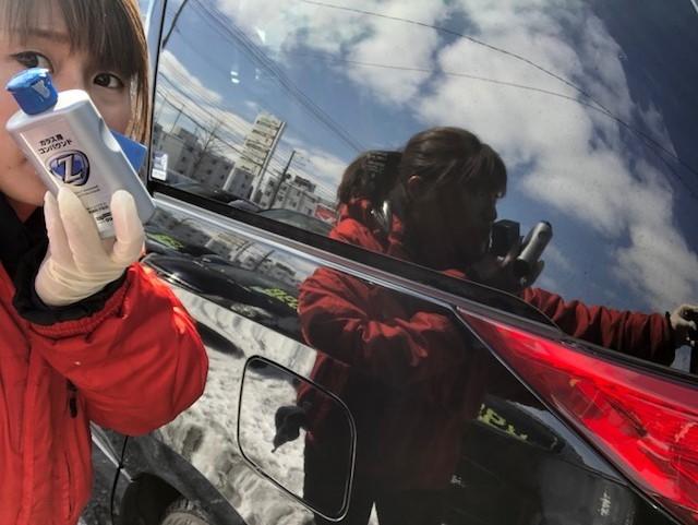 3月10日(土)☆TOMMYアウトレット☆ソウマブログ 3月末まで決算SALE開催中です♪自社ローン・ローンサポート_b0127002_16144530.jpg
