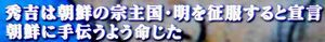 b0044404_13434677.jpg