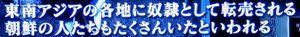 b0044404_16501802.jpg