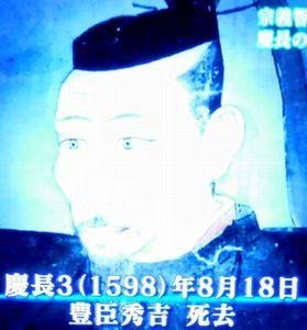 b0044404_16563116.jpg