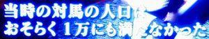 b0044404_17083970.jpg