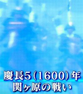 b0044404_17192211.jpg