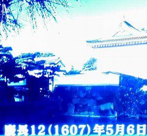 b0044404_22380020.jpg