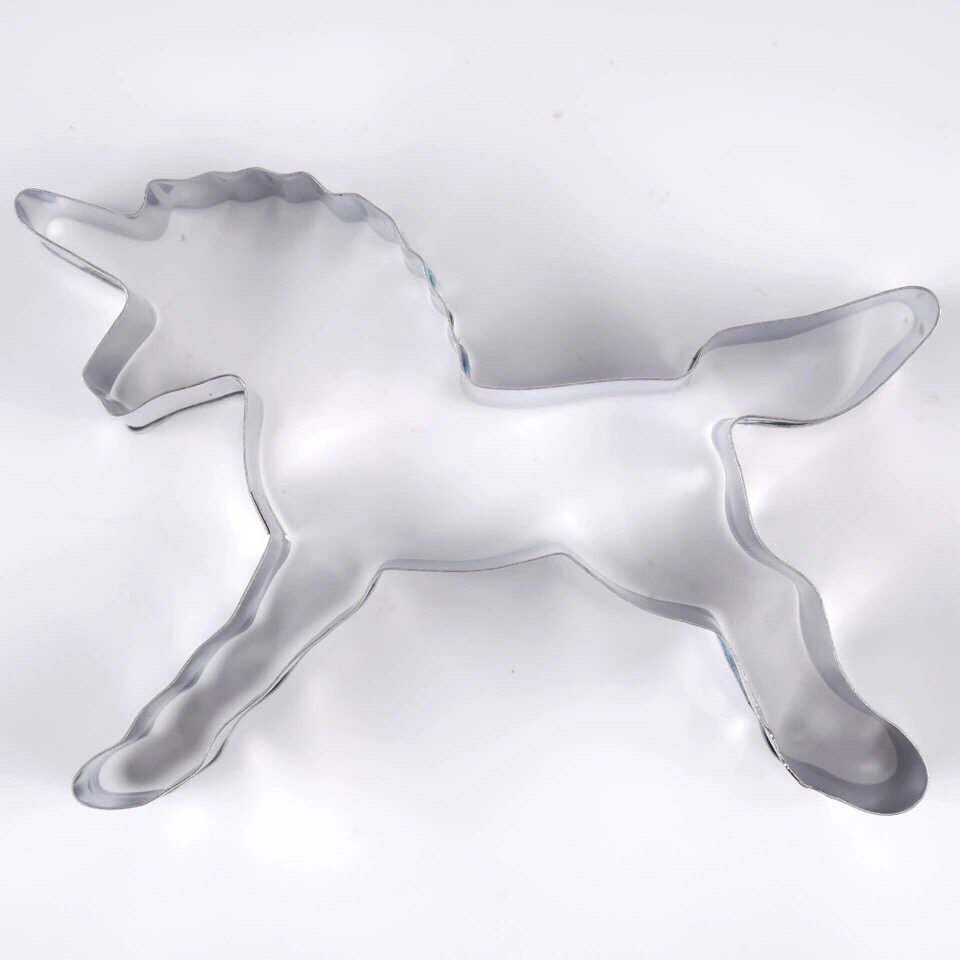 Australian animal cookie cutter_c0076823_07143422.jpg