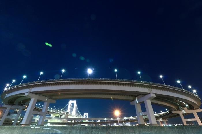 夜景撮影_f0348831_08571144.jpg