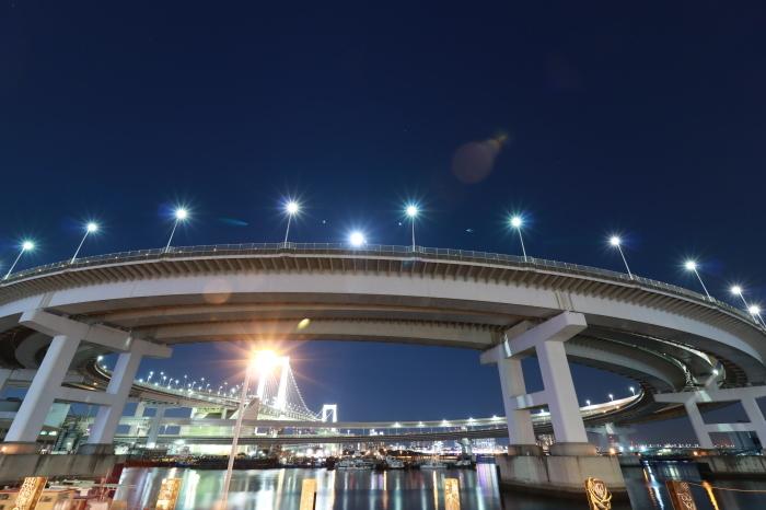 夜景撮影_f0348831_08571846.jpg