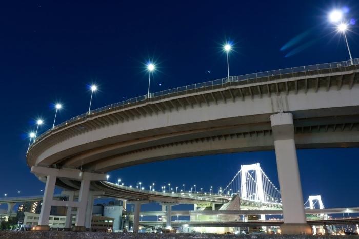 夜景撮影_f0348831_08571942.jpg